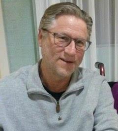 Shepherd Siegel on the Trickster, PlayGrounding Podcast